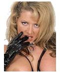 Lynda Leigh - model, porn star, porn actress, chat lines, Bristol, London. Stag shows Hampshire Dorset. Stag nights Bristol and Avon. Welsh stripper.